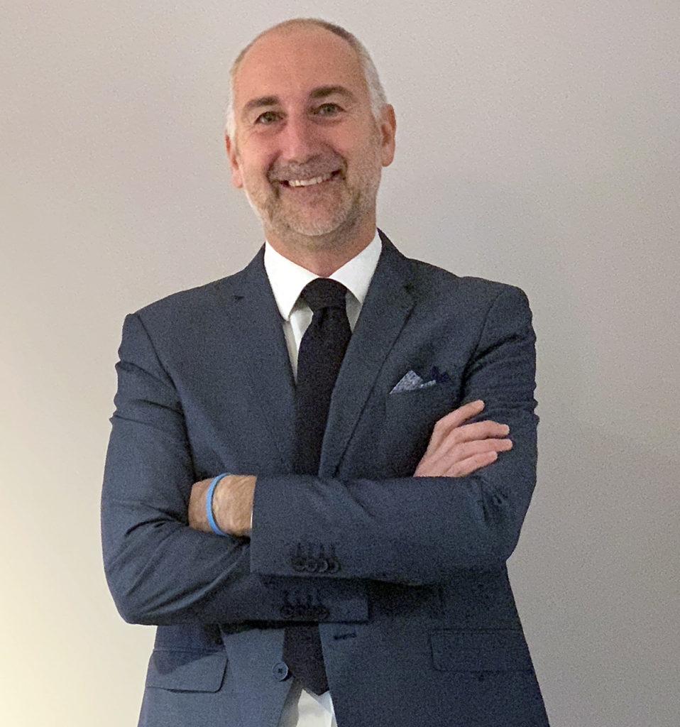 Fabio Armari