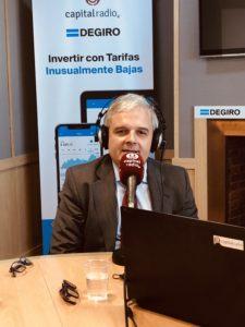 Luis José Amigo