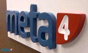 Meta4