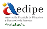 Aedipe Andalucía
