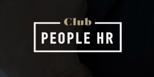 Twitter Club People HR