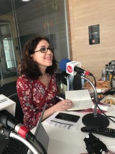 Elena Giménez