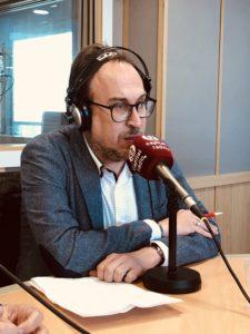 Marco Laveda