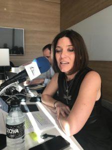 Monica García-Ingelmo