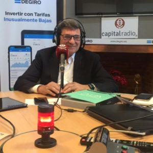 Pedro García-Cano