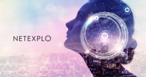 Observatorio Netexplo