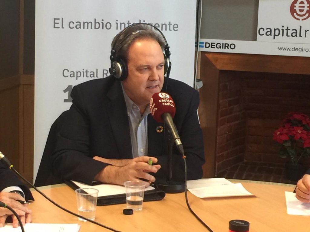 Pablo Nadal