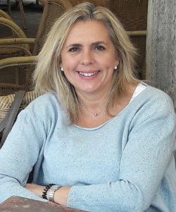 Carmen Soto