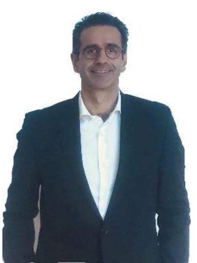 Miguel Charneco