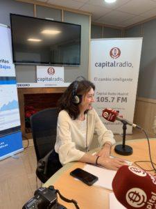 Beatriz García-Quismondo