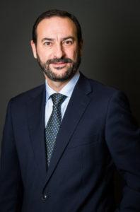 David López Puig