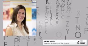 Laura Ojeda