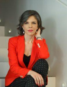 Marta Villanueva