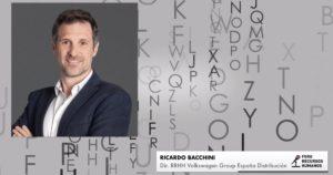 Ricardo Bacchini