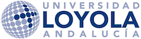 Universidad Loyola