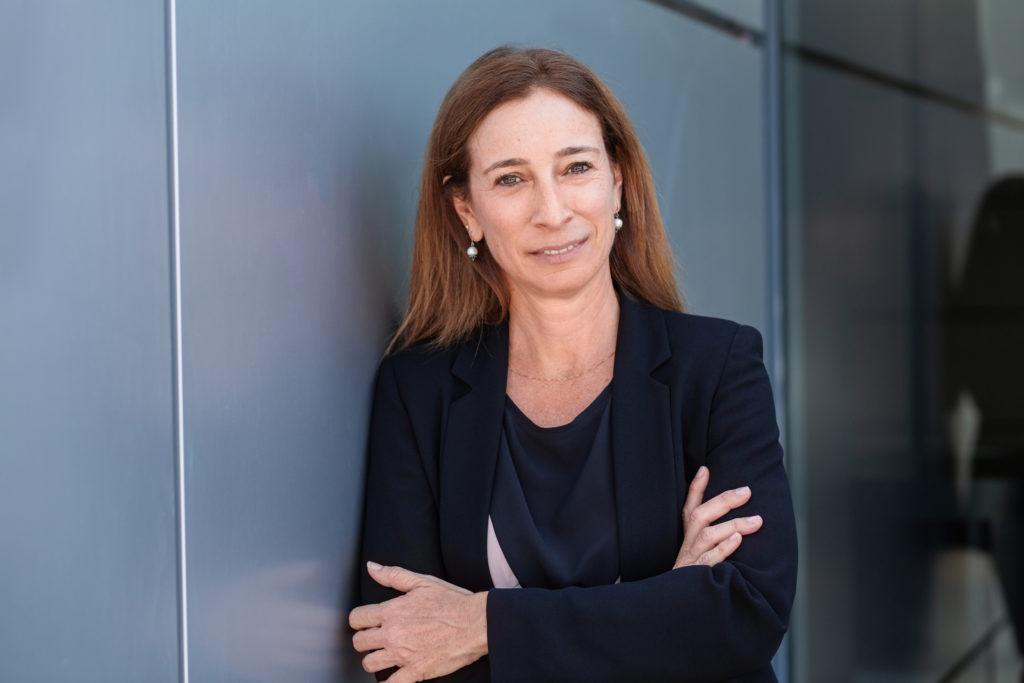 Elena Celda