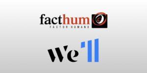 Grupo Facthum y We'll
