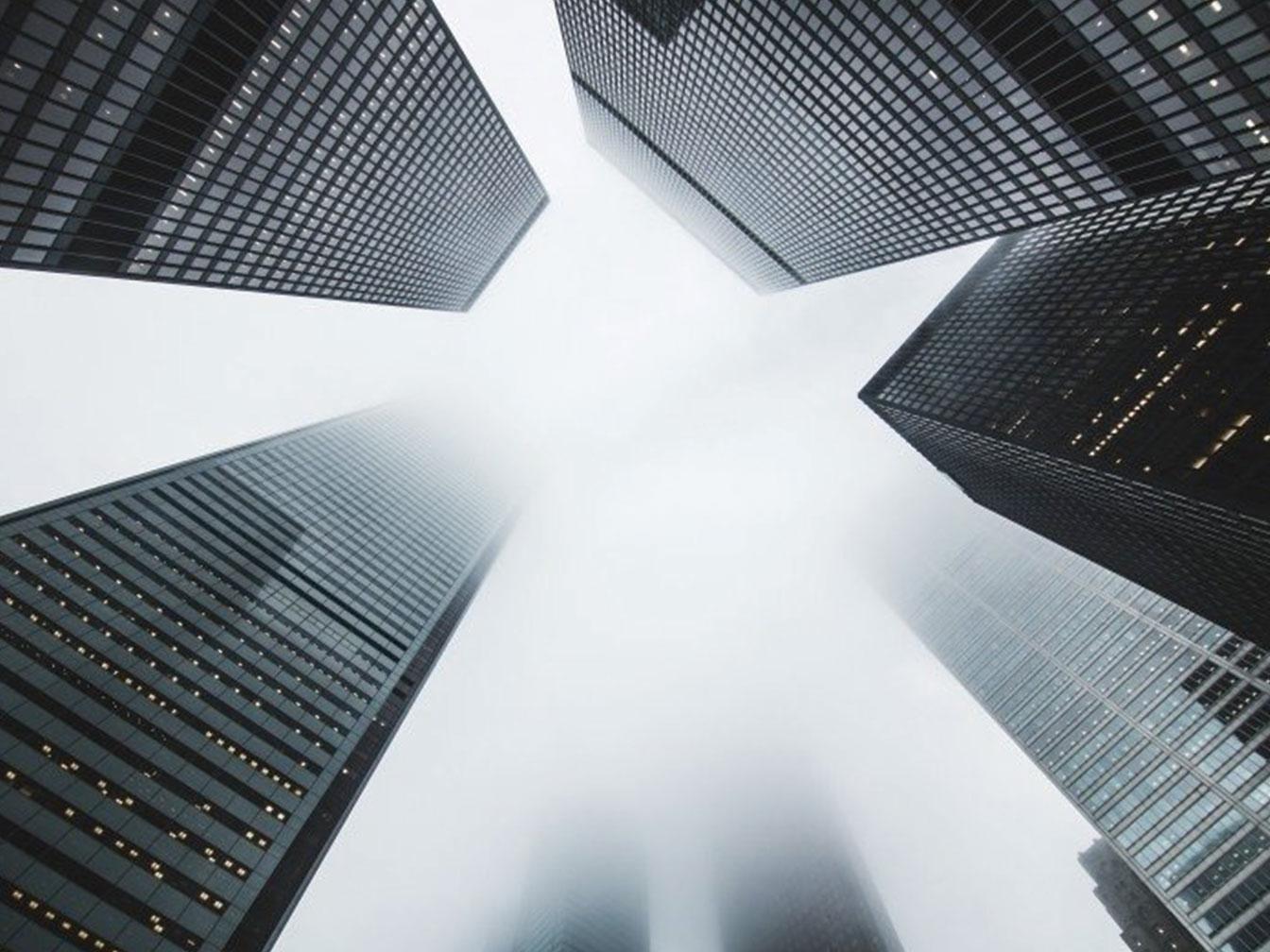 nuestros edificios