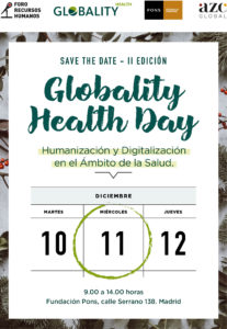Globality Health Day
