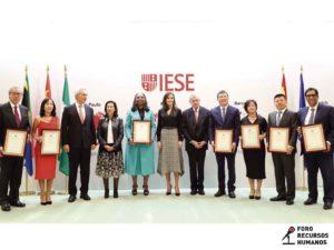 premios ifa