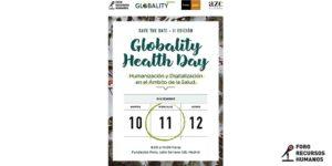 Globality Health Day