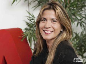 Susana Barragán