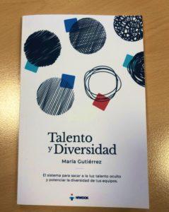 HiWook: Talento y Diversidad