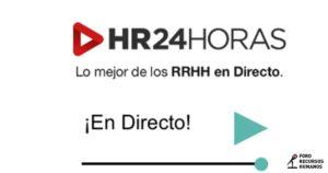 Mañana en HR24horas