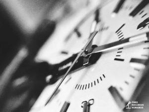 horario continuado europeo