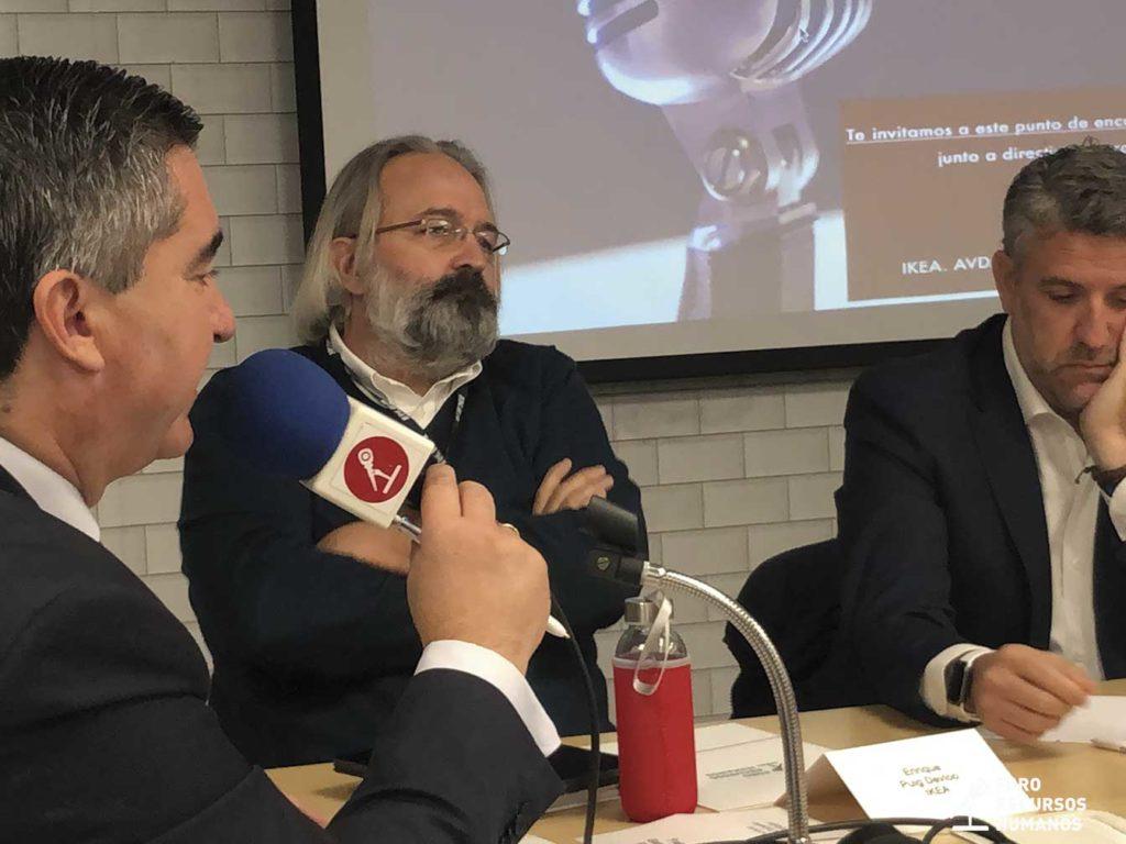 Enrique Puig Devloo