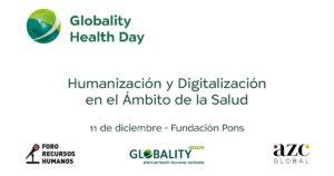 International Globality Health Day