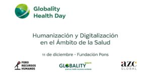 International Globality Health Day