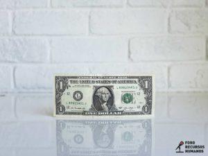subida salarial
