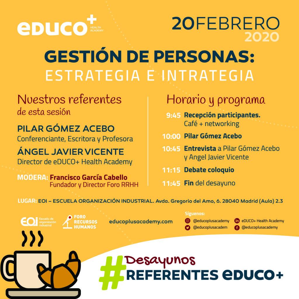 educo+
