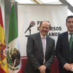 GINgroup España