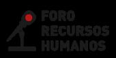 Foro Logo