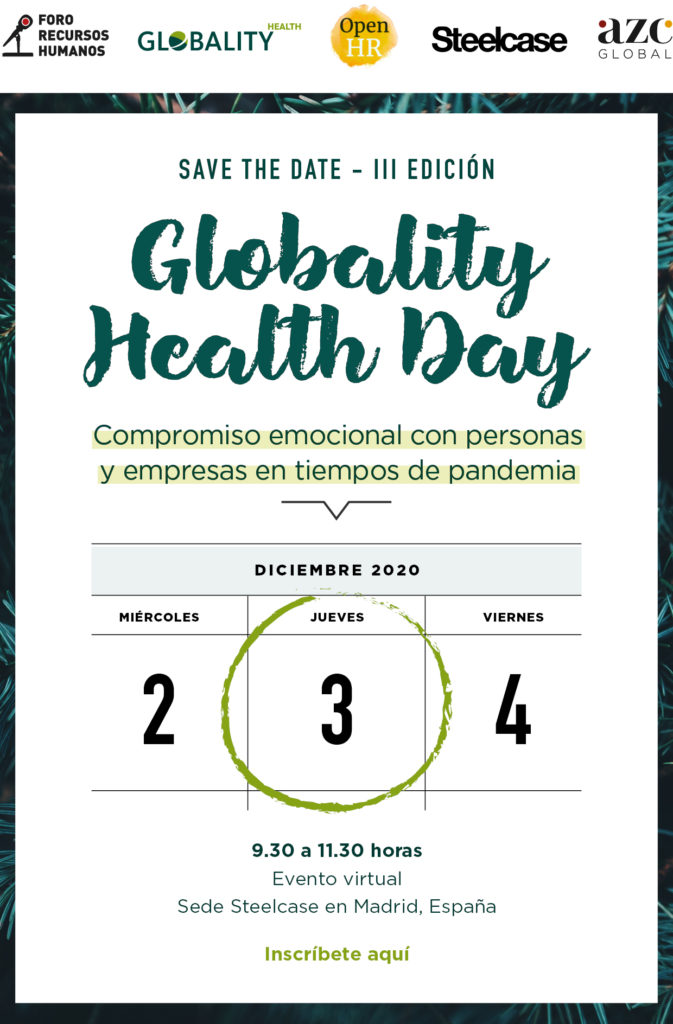 III Globality Health Day