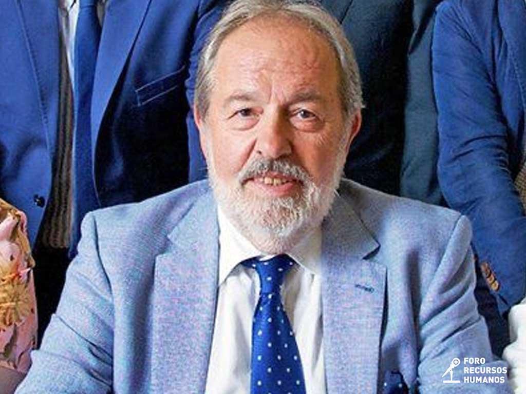 Alfonso Carmona