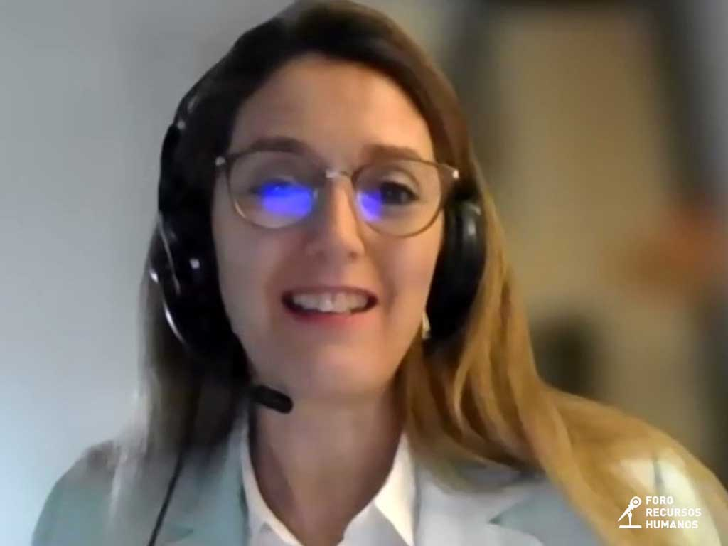 Laura Vilares Zancada
