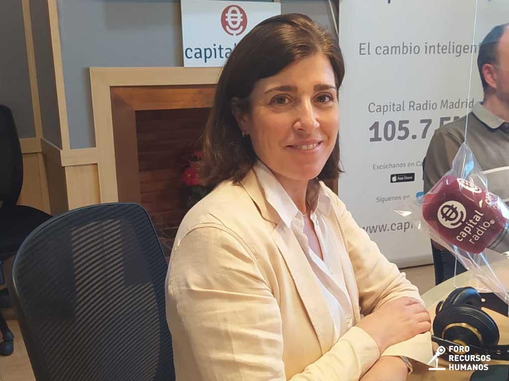 Beatriz Sánchez Guitián