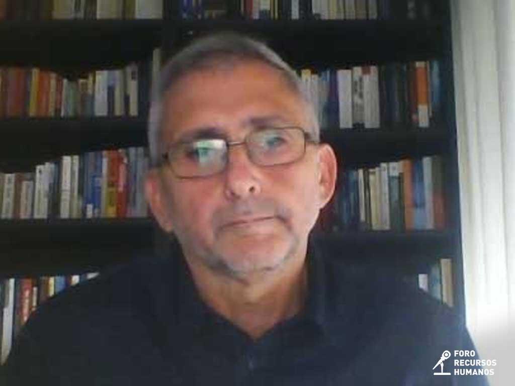 Manuel Cavero López