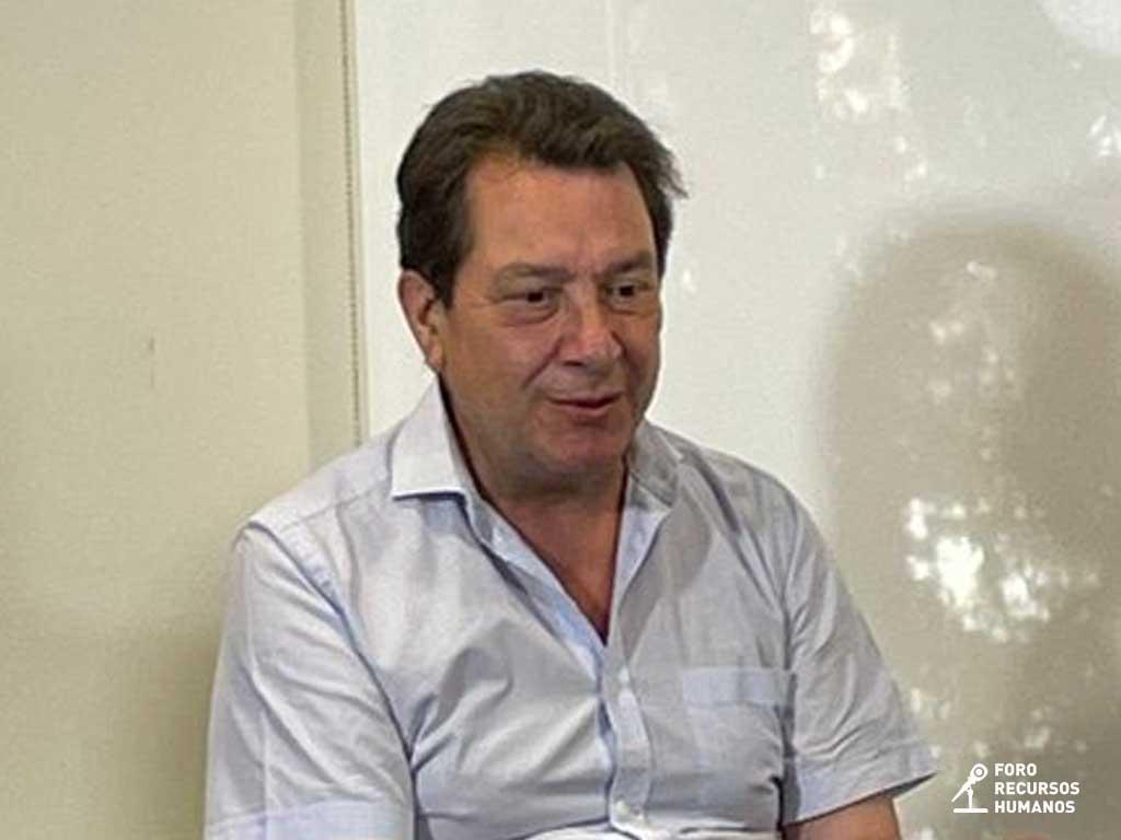 Emilio Cortés