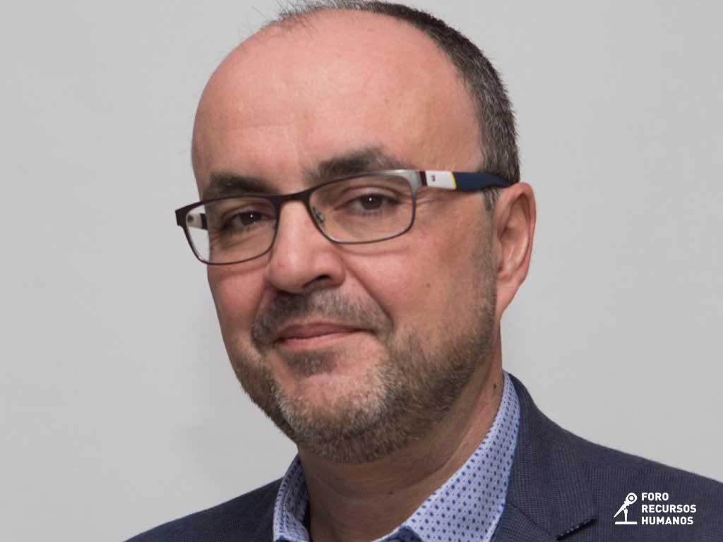 Fabián Gradolph