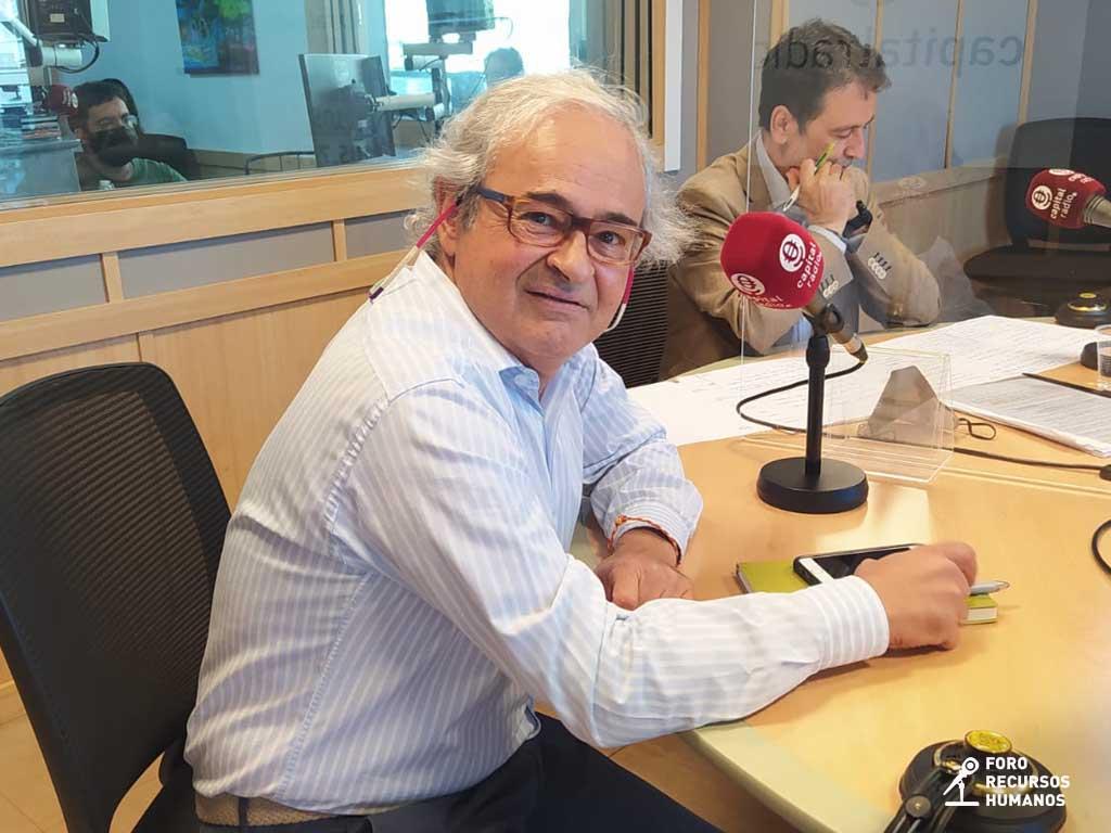 Juan A Suanzes