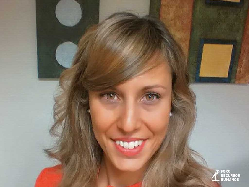 Olga Merino Suárez