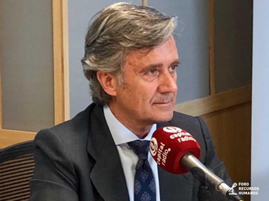 TomásPereda