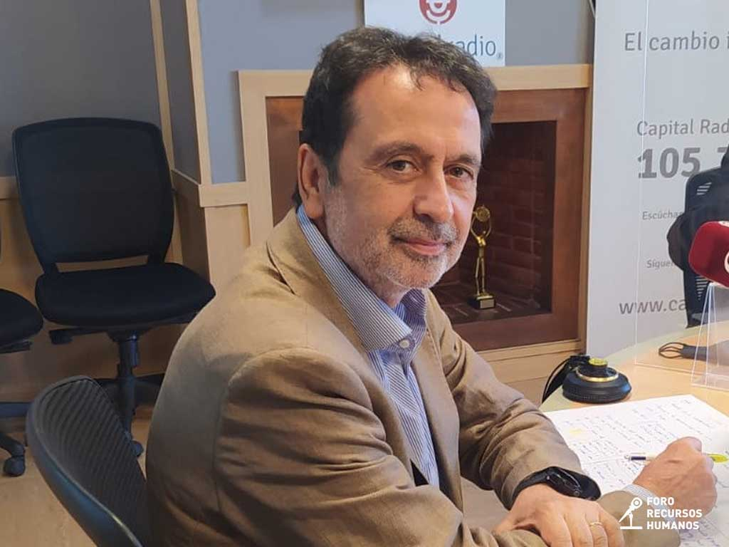 Tomas Arrieta