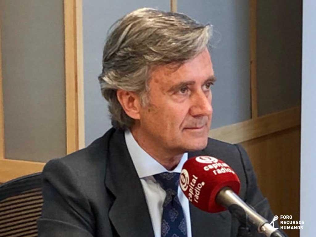 Tomas Pereda Escuela